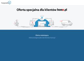 clickpaczka.pl
