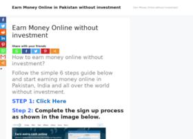 clickpak.com