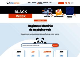 clickpanda.com