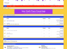 clickpay.freeforums.net