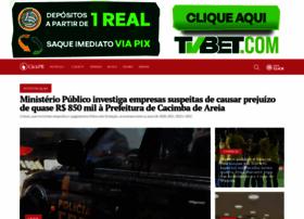 clickpb.com.br