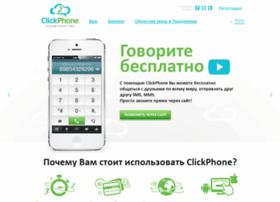 clickphone.net