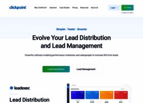 clickpointsoftware.com