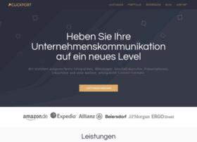 clickport.de