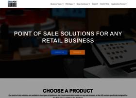 clickpos.com