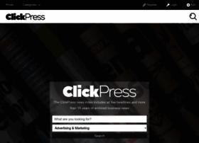 clickpress.com