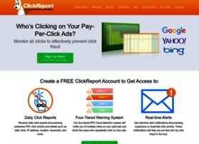 clickreport.com