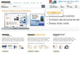clickriver.com