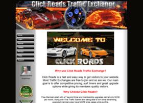 clickroadste.com