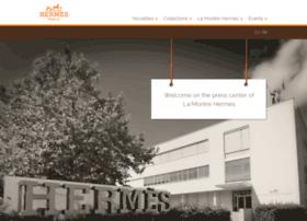 clicks.leadrush.com