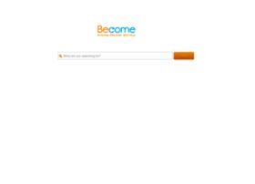 clicks.pangora.com