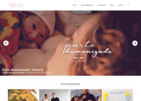 clicksantos.com.br