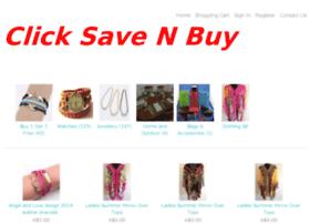 clicksavenbuy.com.au