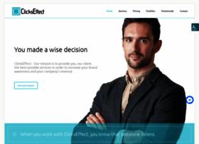 clickseffect.com