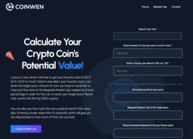 clicksense.com
