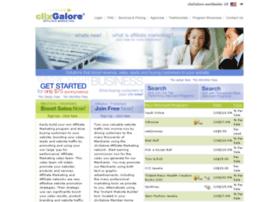 clicksgalore.com