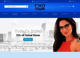 clickshades.com