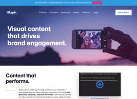 clickshop.io
