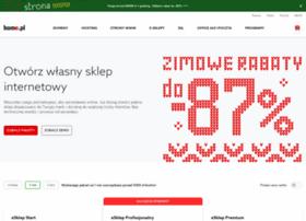 clickshop.pl