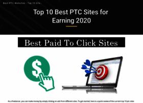 clicksia.com
