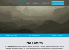 clicksimply.com