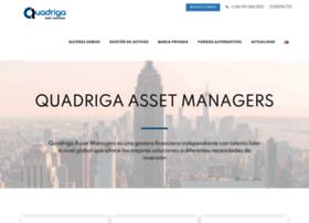 clicksistemas.es