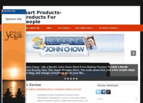 clicksmartproducts.com