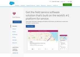 clicksoftware.com