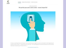 clicksplus.fr