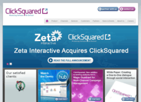clicksquared.net