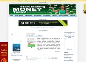 clickssitesmoney.blogspot.com