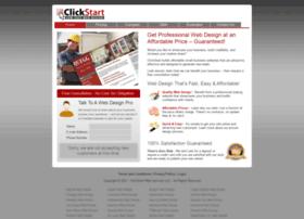 clickstart.com