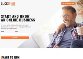 clickstartdigital.com.au