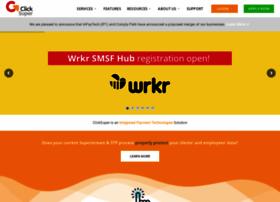 clicksuper.com.au