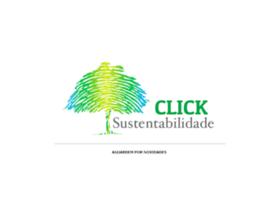 clicksustentabilidade.com.br