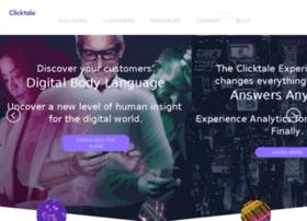 clicktalepartners.com