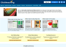 clickteaching.com