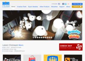 clickteam.info
