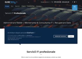 clicktech.org