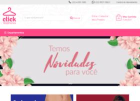 clicktendencias.com.br