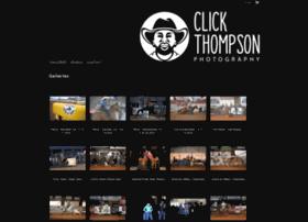 clickthompson.photoshelter.com