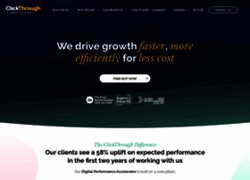 clickthrough-marketing.com