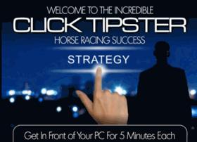 clicktipster.com