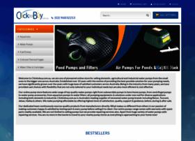 clicktobuy.com.au