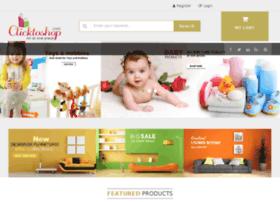 clicktoshop.com
