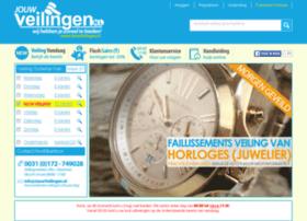 clicktotrade.nl