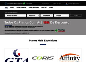 clicktrip.com.br