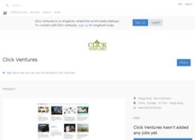 clickvfund.com