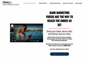 clickvue.com