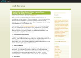 clickway.edublogs.org